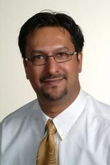Dr. Girish Deshpande, Orthodontist